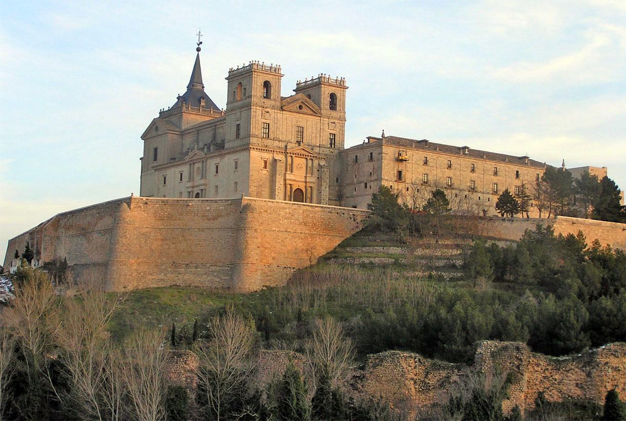 monasterio_ucles