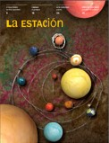 Revista La Estación - 2019