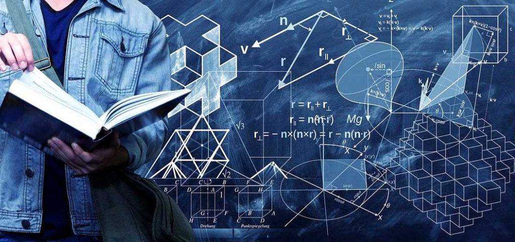 Taller de misterios matemáticos y criptografía